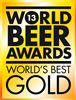 20131004183154_WBA13_logo_WB_Gold