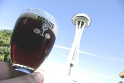 beerfest_needle_feature