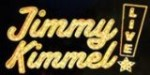 Jimmy_Kimmel_logo