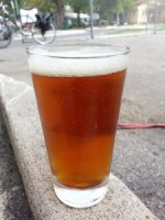 """Pale""...really?/Photo by johnsbeerguide.com"