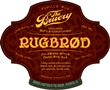 the-bruery-rugbrod