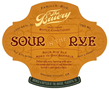 the-bruery-sour-in-the-rye-31