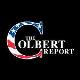 The-Colbert-Report-w0718_0