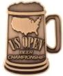 US-Open-Beer-Championship