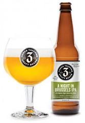 beer_221847