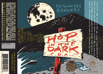 deschutes-hop-in-the-dark