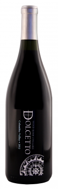 Dolcetto_2012