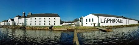 laphroaig-distillery-islay-pano