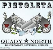 quady-north-pistoleta-rogue-valley-usa-10376680