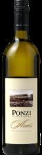 SetWidth155-PZ-NV-Arneis-Bottle-PP