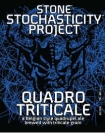 Stone-Stochasticity-Project-Quadro-Triticale-500x500