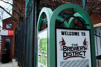 brewery-district