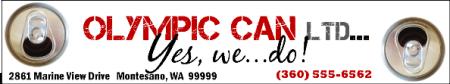 Campaign Banner Ad:  600 x 120