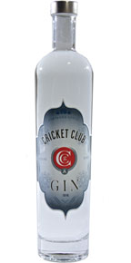 cricket_club_gin