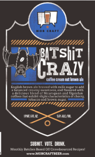 mobcraft-brewing-batshit-crazy
