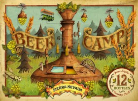 size500_1022_BeerCamp