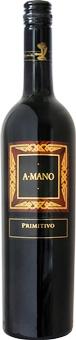 43038022 A-Mano Primitivo
