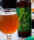 blimey-thats-bitter