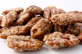 Photo of pralines by krema.com
