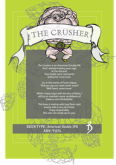 crusher_tcard