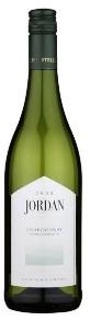 jordan-jardin-chardonnay-stellenbosch-south-africa-10126033