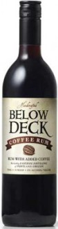 Below-Deck-Coffee-Rum-500