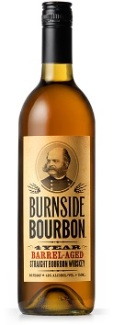Burnside_Bourbon