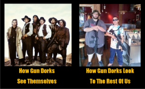 GunDorks