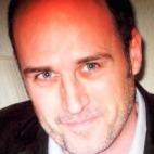 Oscar Clemares Gonzalez of Alvarez Nolting