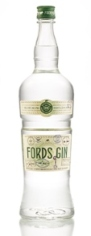 07-Fords-Gin