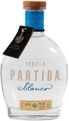 bottle-partidablanco2