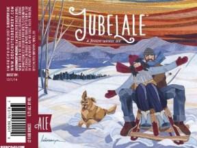 Deschutes-Jubelale-Festive-Winter-Ale-2014 (1)