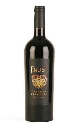 Faust-bottle-shotnovintage