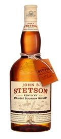 john-b.-stetson-bourbon
