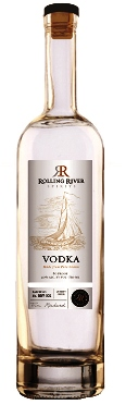 Rolling_River_products_website