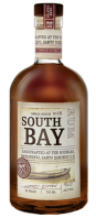 south.bay.rum.btl2.di