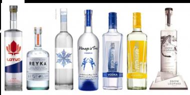 Vodka2