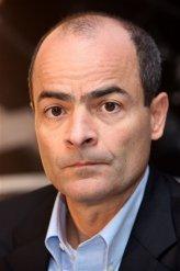 AB/InBev CEO Carlos Brito