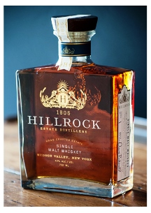 6-4-Hillrock-Single-Malt