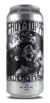 alchemist_heady_topper_can