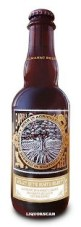 Almanac_Valley_of_the_Hearts_Delight_Sour_Ale_375ML_BTL_1024x1024