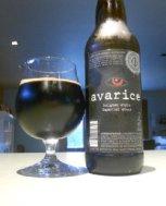 beer_179751