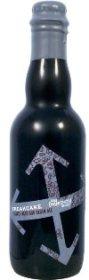 beer_241081