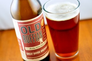 Great-Divide-Old-Ruffian