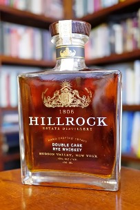 Hillrock-Estate-Double-Cask-Rye-Whiskey