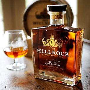 hillrock-solera-aged-bourbon