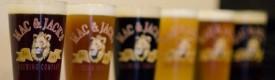 six_beers