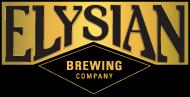 Elysian_brewing_company_logo