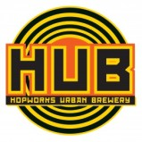 hopworks-urban