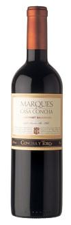 Marques_de_Casa_Concha_Cabernet_Sauvignon